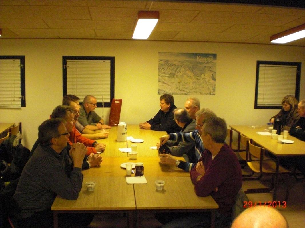 2013-01-29 Generalforsamlingen 002
