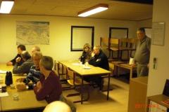 2013-01-29 Generalforsamlingen 003