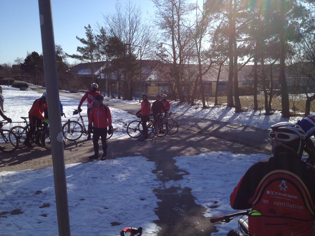2013-03-24 Sæsonstart 010