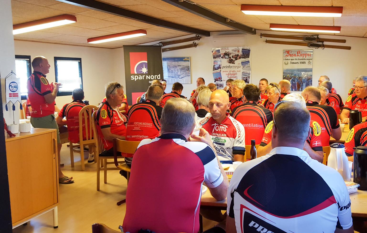 2015-08-23 sponsortur004