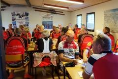 2015-08-23 sponsortur003