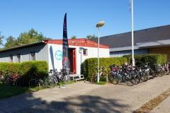 2015-08-23 sponsortur006