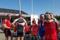 2015-08-23 sponsortur011
