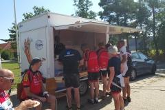 2015-08-23 sponsortur018