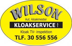 wilson_logo_cykeltøj