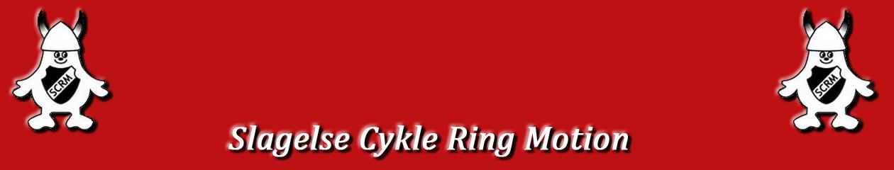 Slagelse Cykle Ring Motion