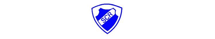 SCR750