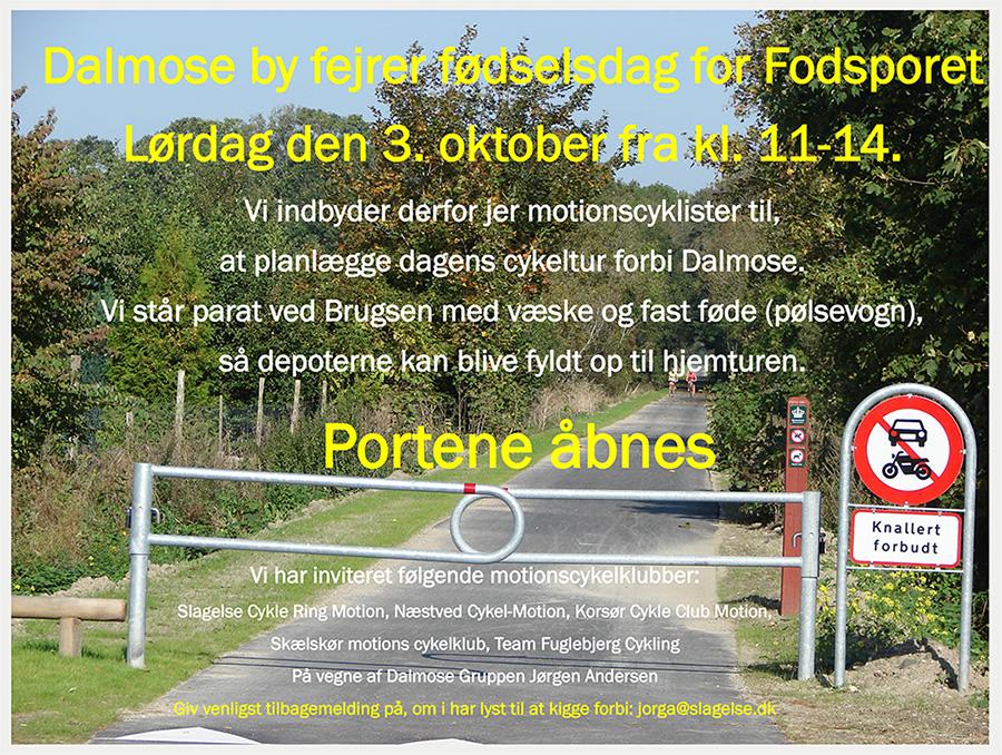 cykeltraef dalmose900X678