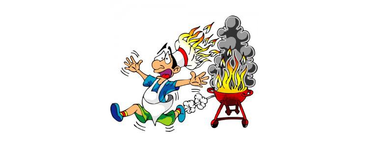 grill-300x750