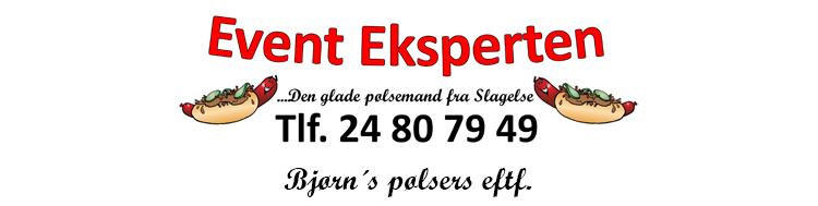 logo-22jan_103-750